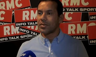 """Benarbia """"Parler de Neymar-dépendance pour un match contre Montpellier? C'est du grand n'importe quoi"""""""