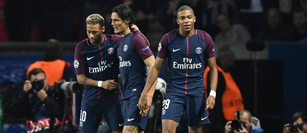 PSG/Bayern: Les notes. Paris solide défensivement et plus réaliste