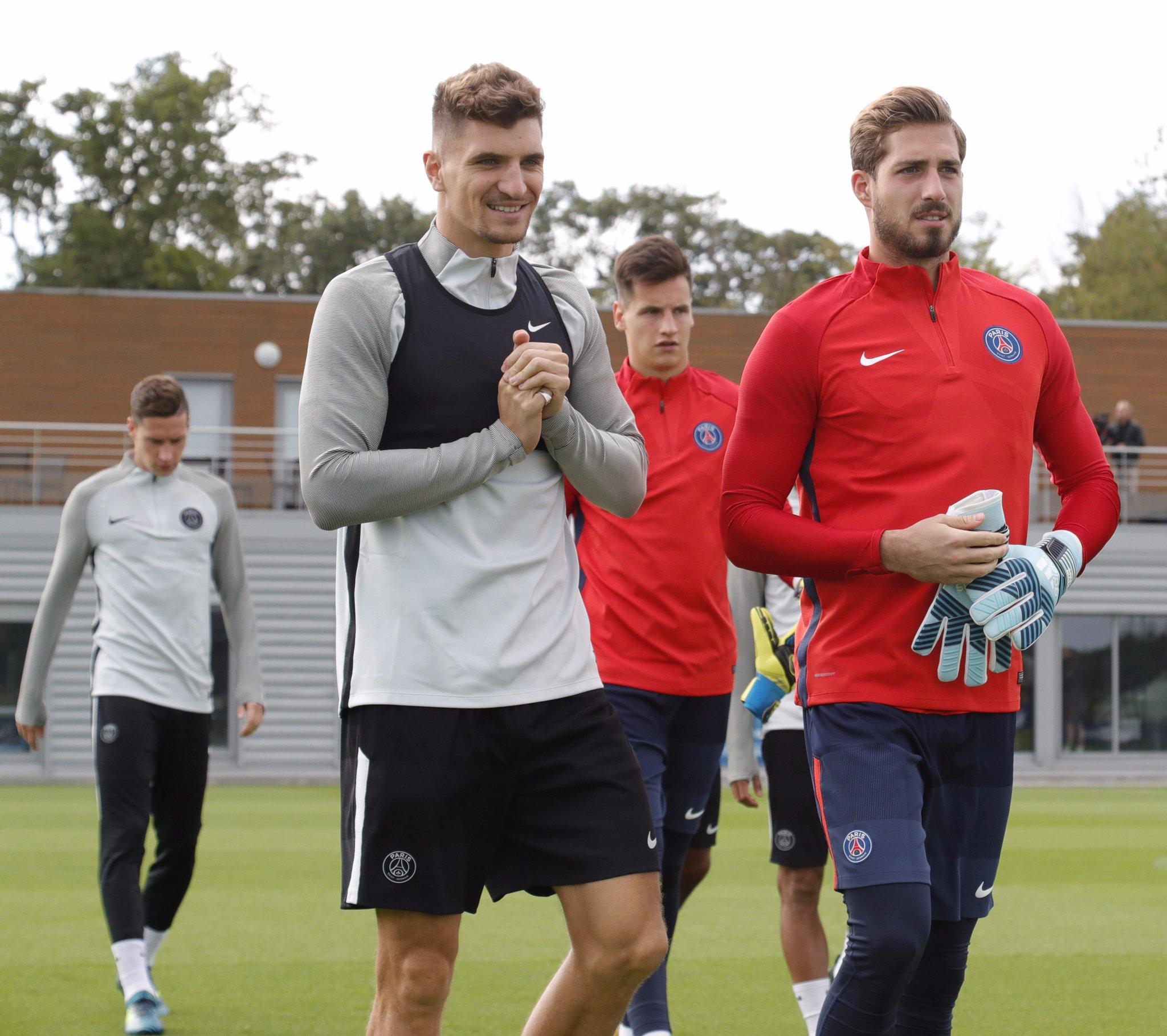 AnderlechtPSG - Les 15 premières minutes de l'entraînement des Parisiens à suivre à 11h !.jpg