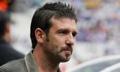 """Candela voit le PSG aller en demi-finale de Ligue des Champions, mais il """"manque un petit quelque chose"""" pour gagner"""