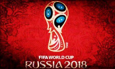 Coupe du Monde 2018 - La France se qualifie, les listes des pays européens qui ont leur tickets et les barragistes