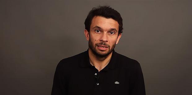"""Degorre """"L'animation offensive du PSG dépend un peu trop du talent isolé de ses trois attaquants"""""""