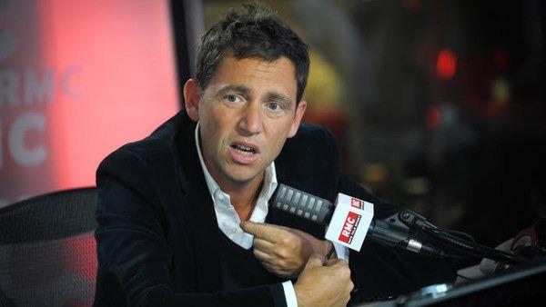Daniel Riolo L'OM ne doit pas glorifier d'avoir fait match nul contre ce PSG