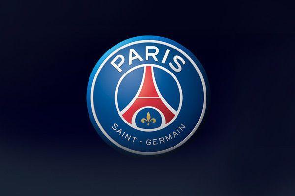 LDC - Le PSG condamné par l'UEFA à payer 5 000 euros pour les sièges arrachés au Celtic Park