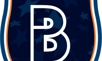 Le Istanbul BB bientôt racheté par beIN SPORTS et club satellite du PSG, selon Fanatik