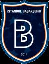 Istanbul BB / Paris Saint-Germain - 2e journée des groupes de la Ligue des Champions