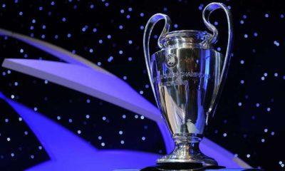 Le PSG est le club le plus désigné par les français comme favori pour la Ligue des Champions