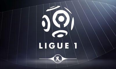 Ligue 1 - Le programme de la 15e journée dévoilé, PSG/Troyes le mercredi 29 novembre