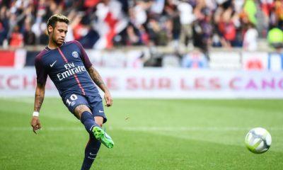 """Ligue 1 - Malcom """"Neymar était trop fort...comme d'habitude"""""""