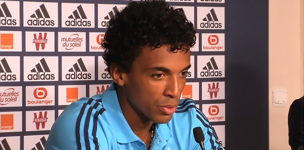 "OM/PSG : Gustavo ""on peut gagner cette rencontre"""