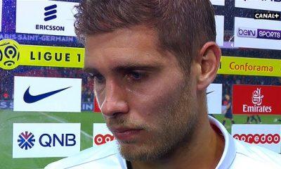 """PSG/Nice - Le Marchand """"Ils étaient au-dessus...On prend une claque"""""""