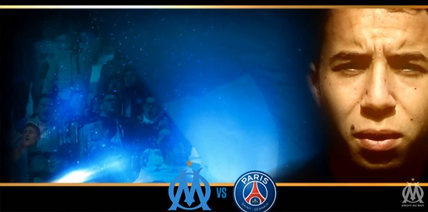 "OM/PSG - Lopez : ""C'est le plus grand match en France"""