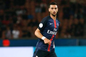 Mercato - Javier Pastore courtisé par l'Inter, l'AC Milan, Everton et Arsenal, selon CalcioMercato