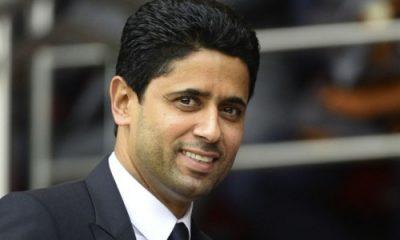 """Nasser Al-Kheläifi repart """"très tranquille"""" de son audition auprès de la justice suisse"""