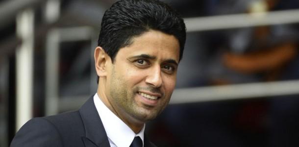 Nasser Al-Kheläifi repart très tranquille de son audition auprès de la justice suisse