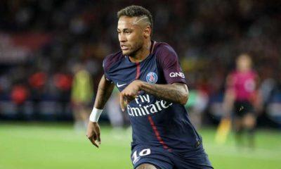 Neymar va à Barcelone pendant son repos, un média catalan parle de regret et malheur au PSG