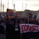 OM/PSG - Le Collectif Ultras Paris appelle au rassemblement au Bourget pour le départ des joueurs