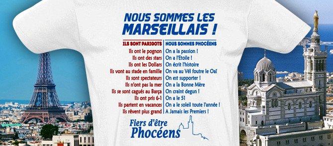 OMPSG - Le Phocéen lance un T-shirt pour l'occasion, il n'y a pas de quoi en être fier.jpg