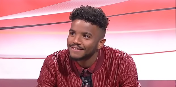 """Rosier """"Neymar, je le vois qu'à la télé... J'aurais jamais cru le rencontrer"""""""