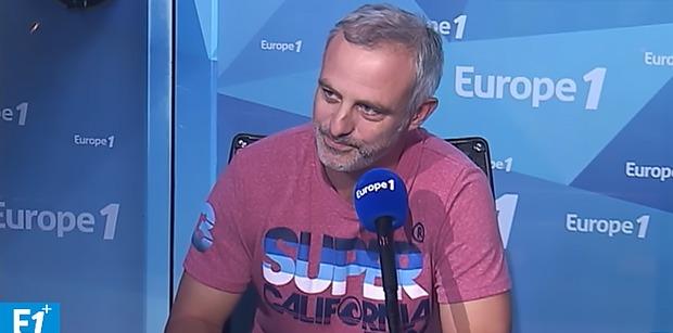 """Roche """"Ils ont envie d'exploser tout le monde...il y a une prise de conscience due à Emery"""""""
