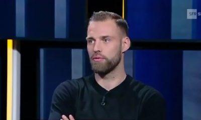 """Reynet """"Cavani en Ligue 1, c'est quelque chose"""""""