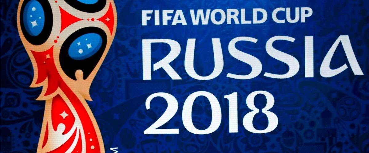 Coupe du Monde 2018 les 32 qualifiés et les chapeaux pour le tirage des groupes