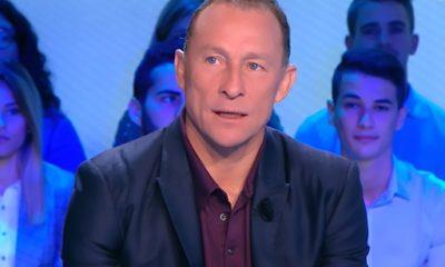 "Jean-Pierre Papin ""Je tire mon chapeau à Emery"""