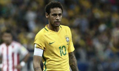 """L'Equipe indique que le démenti de Neymar est """"imprécis"""" et """"maintient ses informations"""""""