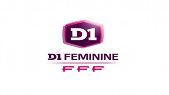 La D1 féminine sera diffusée par Canal+ à partir de la saison 2018-2019