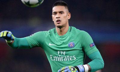 """Larqué """"Areola, attendons un peu avant de le voir en Equipe de France...son heure viendra"""""""