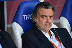 Laurent Nicollin Les avantages fiscaux de Monaco sont plus dégueulasses que le recrutement du PSG