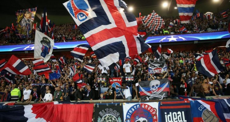 Le CUP affirme avoir de bonnes relations avec le PSG, avec une confiance qui s'installe