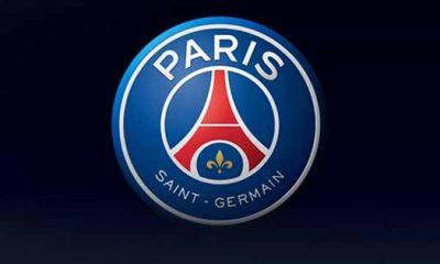 Le PSG aurait demandé un rendez-vous avec le ministre de l'Intérieur, selon L'Equipe...et le club dément.