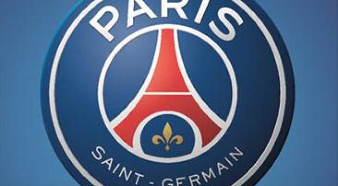 Le PSG fait appel et s'en prend à la LFP après sa décision fermeture de la tribune Auteuil pour 1 match