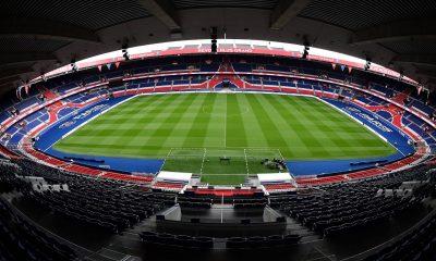 Le PSG va lancer le concept d'escape game au Parc des Princes, annonce Le Parisien