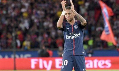 Le premier entraîneur de Neymar à Santos revient sur son parcours, sa mentalité et ses qualités