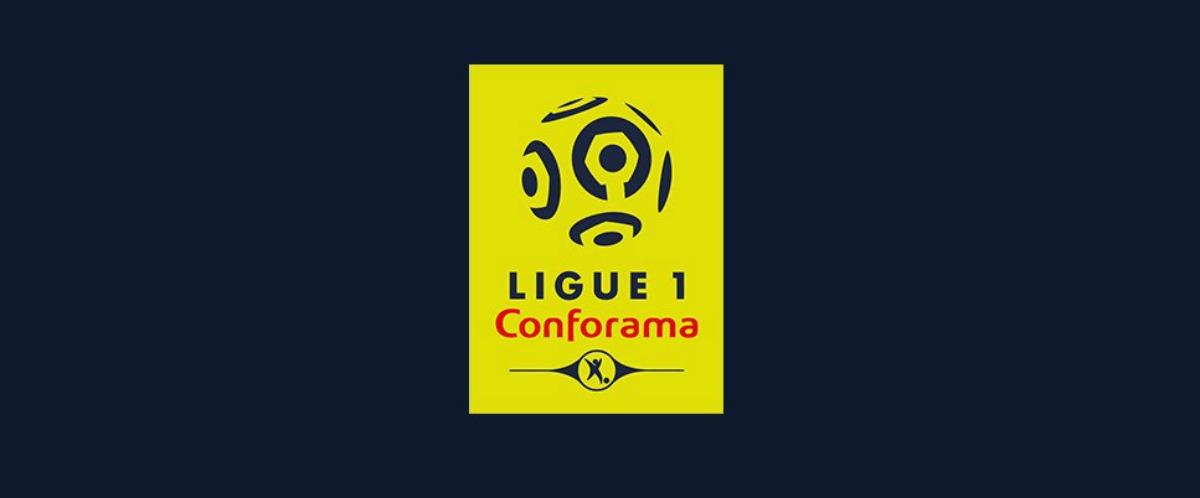 Ligue 1 – Présentation de la 14e journée choc entres équipes européennes avec MonacoParis et NiceLyon