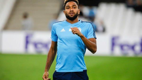 """Ligue 1 - Amavi """"Tout le monde met le PSG à part. Je ne raisonne pas ainsi"""""""