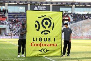 Ligue 1 - RennesPSG fixé au samedi 16 décembre à 17h