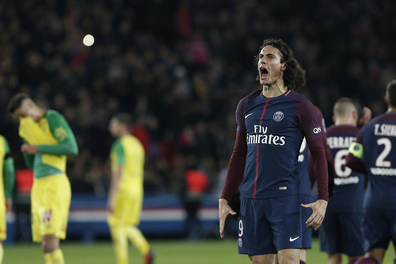 Ligue 1 - Retour sur la 13e journée le PSG prend 2 points d'avance sur presque toutes les équipes
