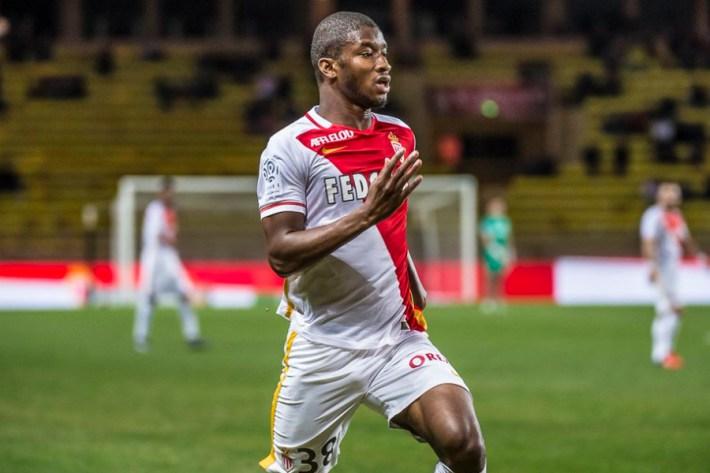 Ligue 1 - Touré Pour parler du titre, c'est encore un peu tôt...Il faut gagner contre le PSG