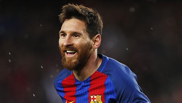 Lionel Messi prolonge au FC Barcelone avec une clause pour éviter un départ comme Neymar