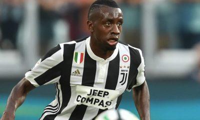 """Matuidi explique qu'il a vécu de """"belles années"""" au PSG et la différence historique avec la Juventus"""