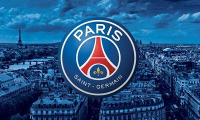 Nike et le PSG auraient un accord pour un nouveau contrat à 60 millions d'euros par an