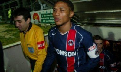 Pierre-Fanfan évoque la poste de Leonardo dans le dossier Mbappé