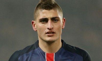 """Rovera """"Verratti n'a jamais réussi à transposer sous le maillot de la sélection ce qu'il fait au PSG"""""""