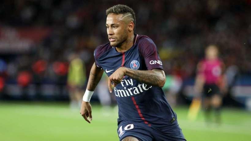 Sport continue la polémique autour de Neymar et annonce la grande de Barcelone ne s'achète pas
