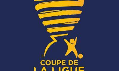 Coupe de la Ligue - Le PSG ira à Strasbourg en 8e de finale !