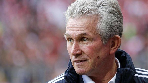 Bayern/PSG - Heynckes fait un point sur son effectif : Müller, Alaba et Ribéry pourraient jouer