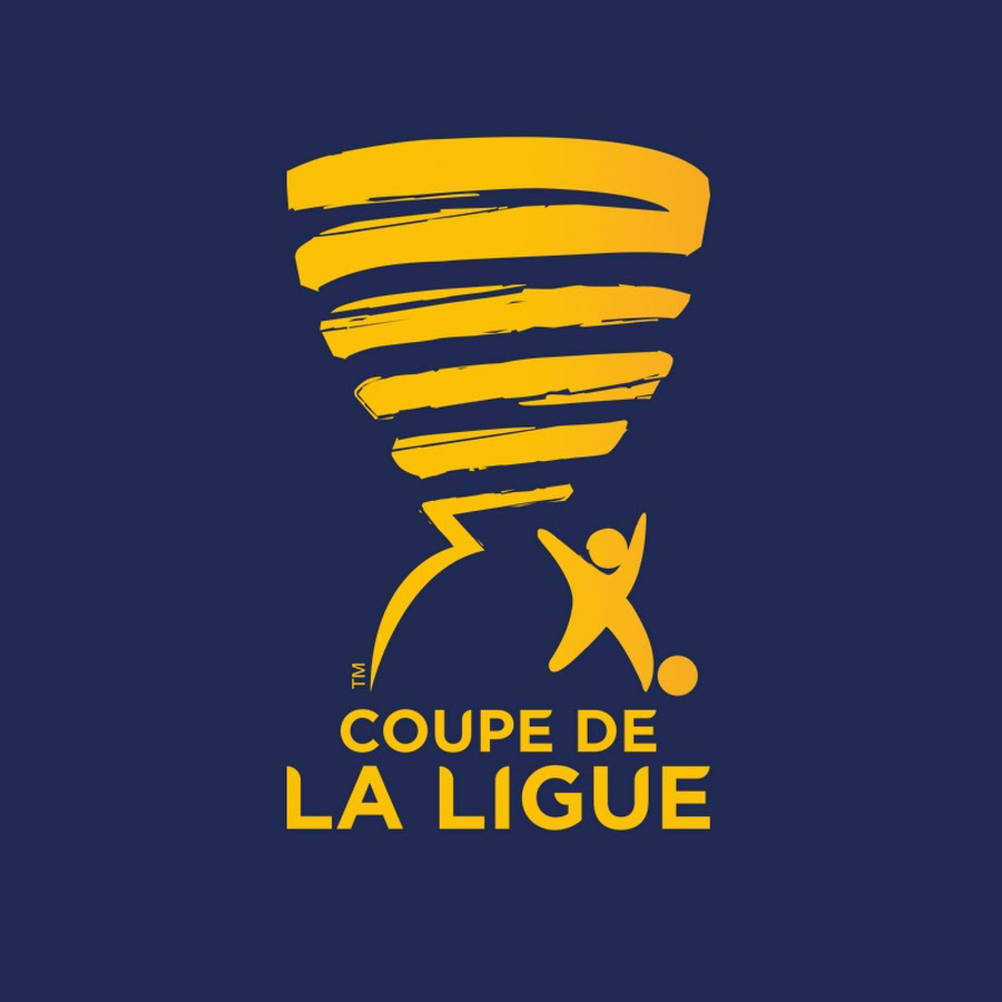 Coupe de la ligue le tirage des quarts de finale le - Tirage des 16eme de finale de la coupe de france ...